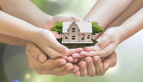 Karya Kares founder Swapnil Agarwal has indicated support in the form of rental relief to those affected by the virus up to $4 million in total rental assistance.