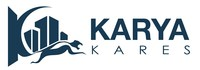 Karya Kares has donated significantly in both rental assistance and PPE (personal protective equipment) funds to those negatively impacted by the Covid-19 pandemic.