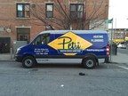 New York Home Service Experts Address Indoor Air Quality...