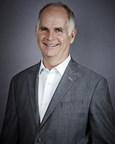 Reitmans (Canada) Limitée annonce la nomination de Richard Wait au poste de vice-président à la direction et chef des services financiers