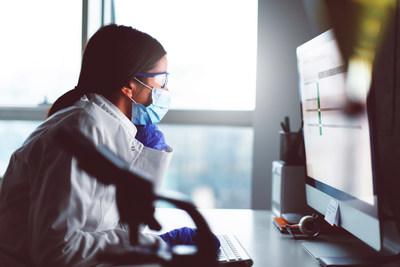 UL Canada figure dans la liste 2021 des meilleurs lieux de travail pour les femmes (Best Workplacestm for Women). Au Canada, le personnel féminin d'UL, notamment les scientifiques, les techniciennes de laboratoire, les ingénieures, le personnel de l'entreprise, les inspectrices sur le terrain, les gestionnaires et les dirigeantes, a donné une bonne note à la culture d'UL en matière de diversité et d'inclusion.