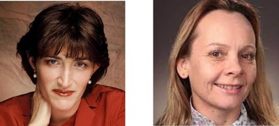 Advisors: Prof. Hania Szajewska and Dr. Carina Venter (CNW Group/Else Nutrition Holdings Inc.)