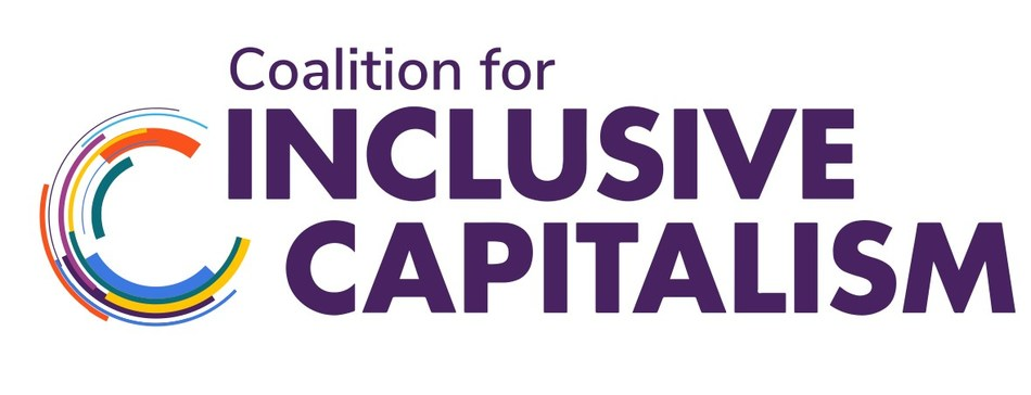 Coalition for Inclusive Capitalism