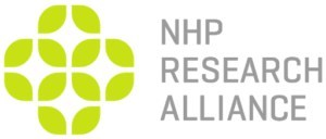 NHPRA at the University of Guelph (CNW Group/Purity-IQ Inc.)