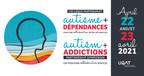 自闭症与成瘾关系的研讨会:在服务之间增加的协作