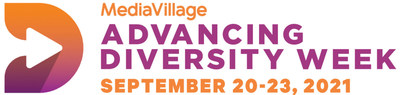 AdvancingDiversity_Logo