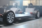 REE Automotive Signs Strategic Collaboration Agreement with Magna...