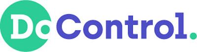 DoControl, Inc. (PRNewsfoto/DoControl)