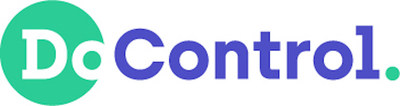 DoControl Launches with $13.35M in Funding to Automate SaaS Data Access  Controls