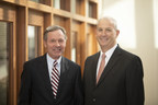 BancorpSouth Bank and Cadence Bancorporation to combine in...
