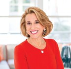 Sheryl Palmer, Chairman and CEO of Taylor Morrison Home Corp., Named W. P. Carey Executive of the Year