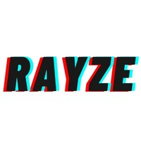 High Schoolers Launch Rayze Consulting, a Gen Z Marketing Consultancy Firm.