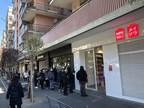 MINISO annuncia il soft opening del suo primo punto vendita in Italia, e altri sono in arrivo