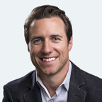 Apiiro Expands Leadership Team with Veteran Chief Revenue Officer to Accelerate Next Phase of Growth
