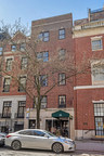 New York's Connoisseur Building Now Offered For Sale