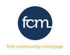 Virginia Mortgage Pro Joins First Community Mortgage's...