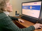 NCOA Helps Pandemic-Impacted Older Adults Boost Their Budgets...