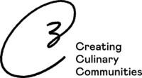 C3 Logo (PRNewsfoto/C3 by sbe)