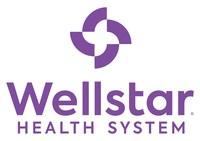 Wellstar Health System Logo (PRNewsfoto/Wellstar)