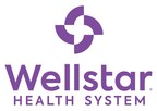 Great Place to Work® and Fortune Name Wellstar Health System One...