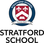 Stratford School Announces New Elementary School Coming to...