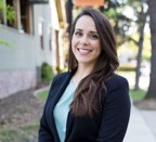 CHBC Announces Appointment of Sara Fitzsimon Nelson to Policy Director