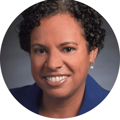 GPI Strengthens Executive Leadership Team Appointing M. Denise Carter as New Chief Strategy Officer