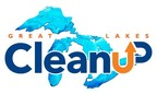 Buffalo Niagara Waterkeeper Leads Multi-State Great Lake CleanUP Effort with Great Lakes Waterkeepers and Partners