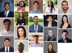 Introducing Vencapital's 5th Class of Minority & Female VC Fellows