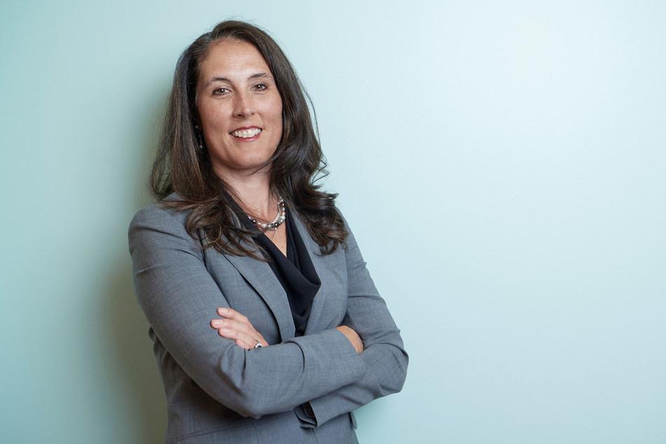 Karen E. Knudsen, MBA, Ph.D.