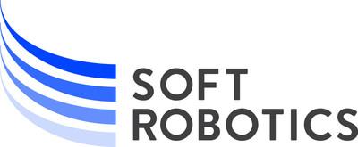Soft Robotics Robotic Automation (PRNewsfoto/Soft Robotics Inc.)