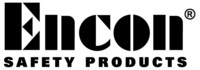 With over 55 years of experience in the manufacturing of quality safety and protective equipment, Encon Safety Products is a highly respected leader in reliable and innovative products to protect people and provide emergency personal treatment.