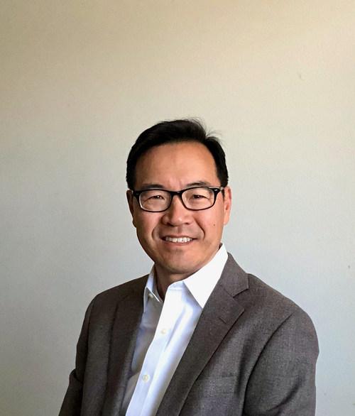 James Chung, M.D., Ph.D., Chief Medical Officer, Kyverna Therapeutics