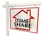 Vacation Ownership Consultants: Beware of Timeshare Resale Scams...