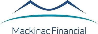 Mackinac Financial