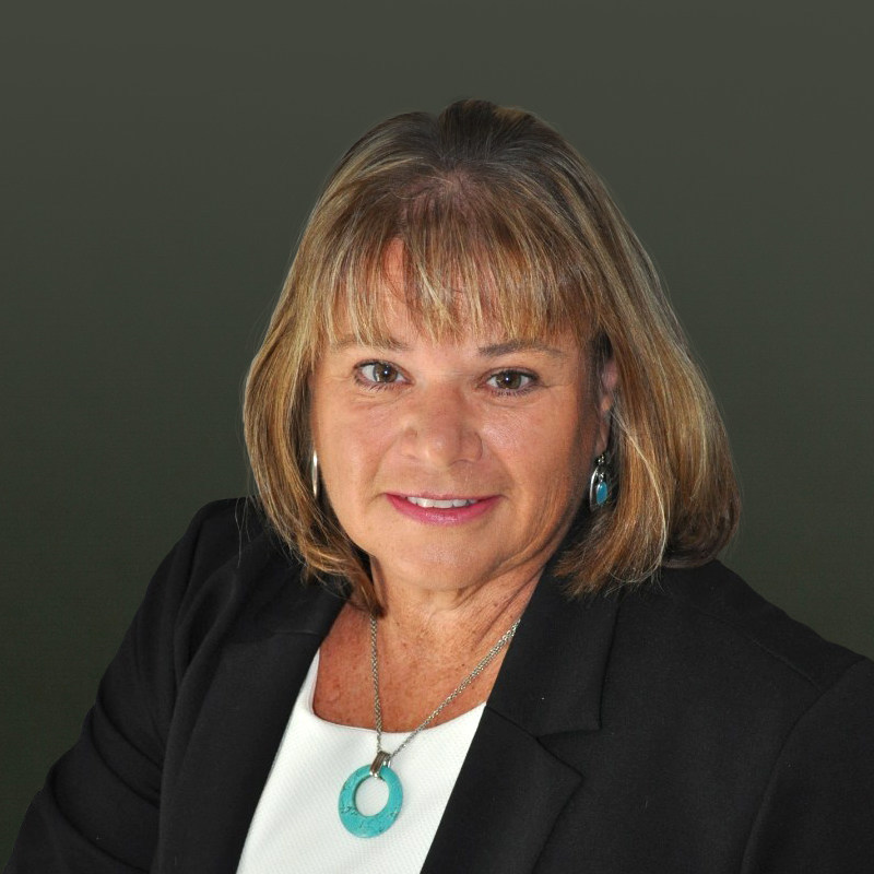 Jean Schaffer, former Defense Intelligence Agency CISO joins Corelight as Federal CTO