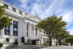 A Nob Hill Icon, The Ritz-Carlton, San Francisco Reopens