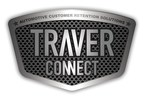 Introducing Traver Connect Sales BDC...