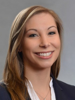 Lyndsey Christofer, Construction Industry Practice Leader for Chubb's Large Account Segment