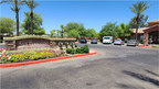Walker & Dunlop Provides Bridge Financing and Subsequent $37 Million Permanent Loan for Affordable Community in Mesa, AZ