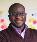 Tech Impact's Francis Johnson Named Fellow by the Okta for Good...