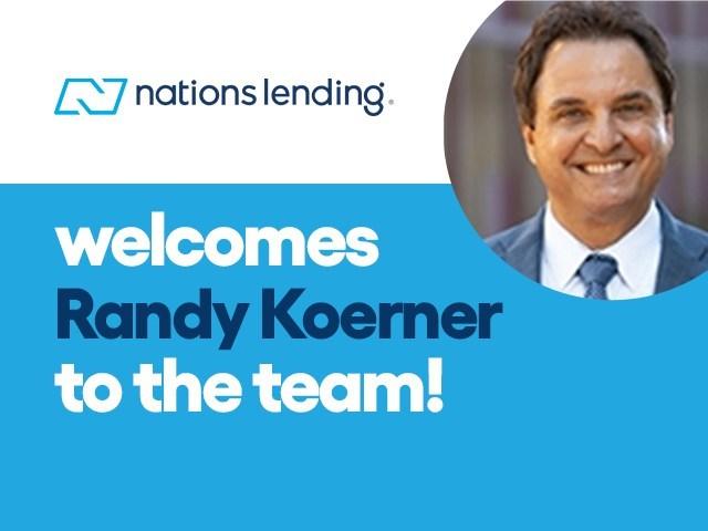 (PRNewsfoto/Nations Lending Corporation)