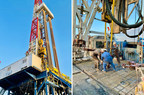 Zion Oil & Gas Completes Second Drilling Milestone in Megiddo-Jezreel #2 (MJ-02) Well in Israel