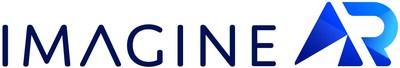 ImagineAR Inc. Logo (CNW Group/Imagination Park Technologies Inc.)