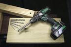 Spyder® Expands Line-Up of STINGER™ Wood-Boring Bits...