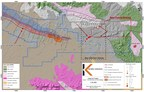 KORE Mining Discovers Gold in Dry Stream Beds on Newly Staked...