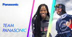 Team Panasonic Gears Up for Olympic and Paralympic Games by...