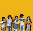 Business leaders make urgent plea to address early literacy...