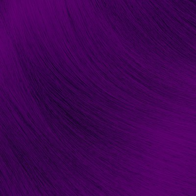 Ion Permanent Brights Creme Hair Color, Radiant Orchid, Color Swatch