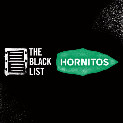 Hornitos® Tequila and The Black List Team up to Help Emerging Filmmakers Take Their Shot in First-of-Its-Kind Short Film Program
